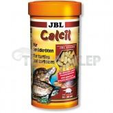 CALCIL dla żółwi wodnych i lądowych 250ml JBL