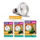Żarówka Basking Solar Spotlight 50 - 150W ARCADIA