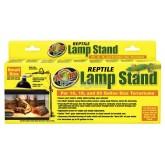Stojak na lampę SMALL ZOO MED