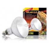 Solar Glo UV D3 160W EXO TERRA