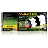 Oprawa compact 2x13/25W EXO TERRA