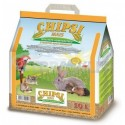 Kukurydziane podłoże MAIS 10L CHIPSI