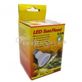 Żarówka LED 6,5W LUCKY REPTILE