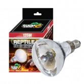 Żarówka Reptile UV 125W LUCKY HERP