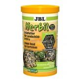 Herbil pokarm dla żółwi lądowych 250ml JBL