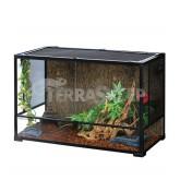 Terrarium 90x45x60cm REPTI ZOO