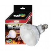 Żarówka Reptile UV 160W FROSTED LUCKY HERP