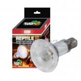 Żarówka Reptile UV 80W COATED LUCKY HERP