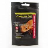 Pokarm Crested Gecko kompletna dieta Watermelon & Nectar KOMODO