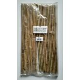 Bambus cienki 25szt