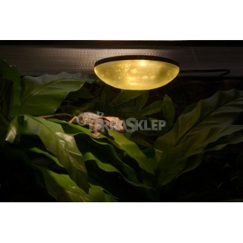 Lampka LED nocna Full Moon EXO TERRA