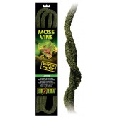 Liana z mchem 200cm Moss Vine Large EXO TERRA