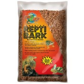REPTI BARK podłoże jodła kanadyjska do terrarium
