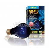Żarówka NIGHT GLO 15 - 75W EXO TERRA