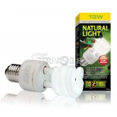 REPTI GLO NATURAL LIGHT 2.0 13W EXO TERRA