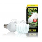 REPTI GLO NATURAL LIGHT 2.0 26W EXO TERRA