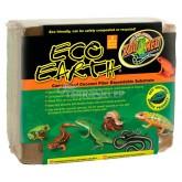 Podłoże kokosowe brykiet 3szt  ECO EARTH ZOO MED