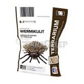 Wermikulit podłoże 3,5mm 4L