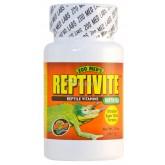 Reptivite witaminy i mikroelementy dla gadów z D3 226,8g ZOO MED