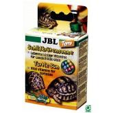 Witaminy dla żółwi lądowych Schildkroten TERRA 10ml JBL