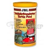 Podstawowy pokarm dla żółwi wodnych Turtle Food JBL