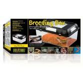 Faunarium Breeding Box 302x196x147mm EXO TERRA