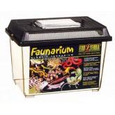 Faurarium MINI 23X15,3X16,5cm EXO TERRA