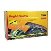 Ballast starter Bright Control 35W LUCKY REPTILE