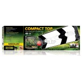 Oprawa compact 3x13/25W EXO TERRA