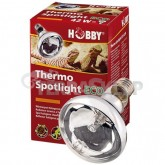 Żarówka halogenowa Thermo Spotlight Eco 28W HOBBY