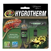 HygroTherm termostat i hygrostat ZOO MED